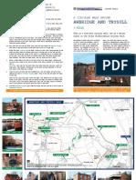 Awbridge Walk Leaflet
