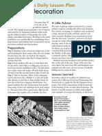 potterydecoration (5).pdf