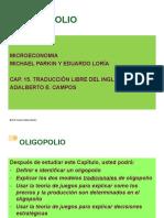 Ch15-9e-OLIGOPOLIO