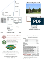information directory 2016
