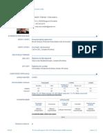 CV Europass 20151206 Vlasceanu RO