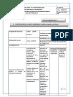 Guia Aprendizaje Analisis Requerimientos 5