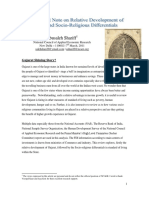 Gujarat_Review.pdf