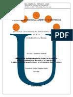 Ejercicios Practicos.docx