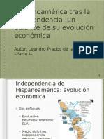 7f5fd022d SWCOEH Metaglosario de Terminos de Salud Ocupacional en Ingl és y Español.  SWCOEH Metaglossary of Occupational Health Terms in English and Spanish