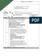 PRIMERA CLASE.doc
