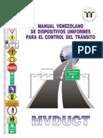 1_MVDUCT_A Presentacion-prologo e Indice