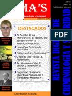 2- Revista Digital de Criminologa y Seguridad