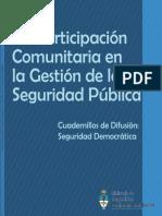 Cuadernillo-participacion-ciudadana.pdf