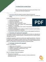 PLANEACIÓN AGREGADA.docx.pdf
