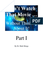 Don t Watch That Movie Part I Chs 1-3-18 Pages Rev1 1