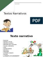 textonarrativoquinto-110309193925-phpapp02