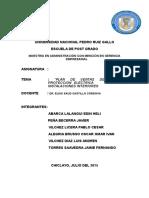 PROYECTO DE INVERSION MAESTRÍA.doc