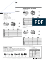 Cp Catalog Commercial Fittings Section