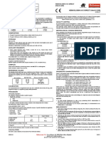 HbA1c direct biosystem