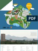 Managua Action Plan