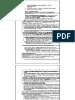 Sociologia de La Educacion - TENTI FANFANI - Resumen.pdf