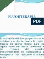 FLUORTERAPIA DIAPOSITIVAS.ppt