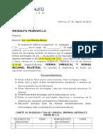 EVALUACION PUESTO DE TRABAJO.docx