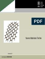 tejidos cromicos pdf.pdf