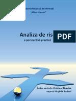 curs analiza de risc_o perspectiv  practic _final(1).pdf