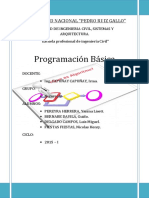 2DO-INFORME-DE-PROGRAMACION-REAL.pdf