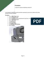 (Current)+MM1130+-+InteliJet+HD+User+Manual.21-29