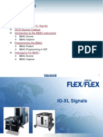 Day3_FLEX