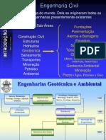 FunGeo_Parte 1A_Introdução e Perfis.pdf