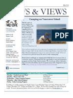 News and Views May 2016