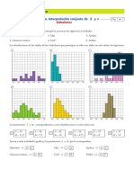 Ficha interpretacion conjunta de media y desviacion tipica_soluciones.pdf