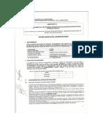 INF. TEC CP5