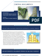Exposicion-Recursos-de-control-bioclimático.pptx