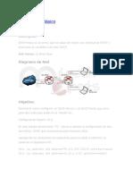 DHCP Relay Básico