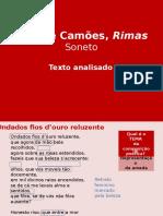 _analise_Onados_fios_ouro
