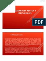 ENGRANAJES 2016_v2.pdf