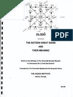 TheSixteenGreatOLODUSigns.pdf