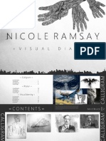 visualdairyinteractive.pdf