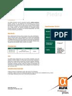 68214123-PiedraMuneca