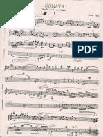 Sonata.for.Marimba.and.Piano Peter.tanner