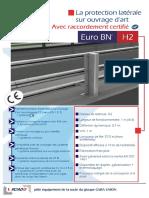 2015 12 01 FR Fiche Technique EURO BN H2