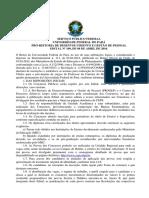 edital ufpa.pdf