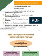 Pms management