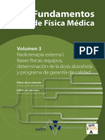 Fundamentos Fisica Medica Vol3 - Teleterapia