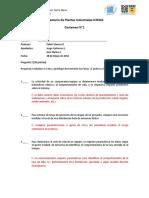 PAUTA_20121ICN342-C1