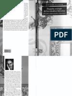 304848008-Schaeffer-Jean-Marie-Pequena-ecologia-de-los-estudios-literarios.pdf