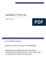 Market Pulse-March 2016 (Public)