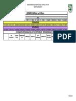 Cronograma de Reunião Cipa Atp-st 2015-2016 Rev0 (1)