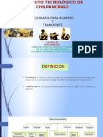 maquinaria-para-acarreo (1).pptx