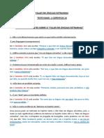 10 fatos relevantes sobre o falar em lnguas estranhas 131112135405 Phpapp02 (1)